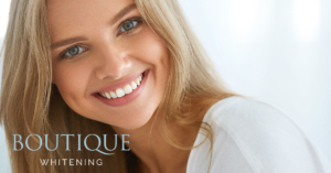 teeth whitening battersea